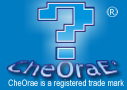 logo cheorae.it